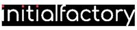 IinitialFactory